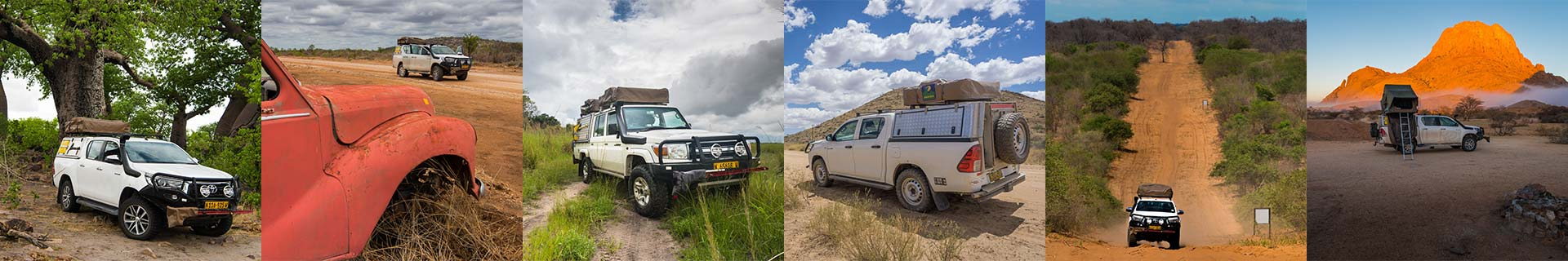 Autohuur-Namibie-4x4-Off-Road-voertuigen-max-5-personen-photo-footer
