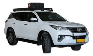 Autohuur-Namibie-Toyota-Fortuner2.8GD-4x4-Stationwagon-06