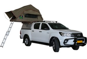 Autohuur-Namibie-Toyota-Hilux-2.4TD-4×4-Double-Cab-Automaat-1-2-pers-04