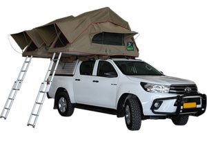 Autohuur-Namibie-Toyota-Hilux-2.4TD-4x4-Double-Cab-Automatic-Camping-4pax-03