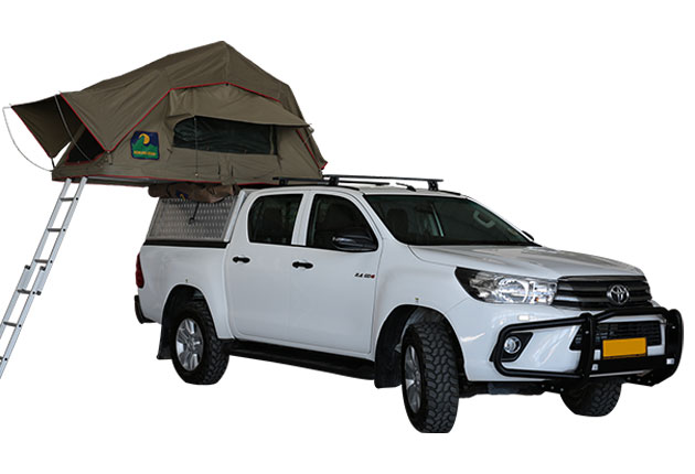 Autohuur-Namibie-Toyota-Hilux-2.4TD-4x4-Double-Cab-Camping-2pax-01c