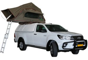 Autohuur-Namibie-Toyota-Hilux-2.4TD-4x4-Single-Cab-Camping-2pax_08