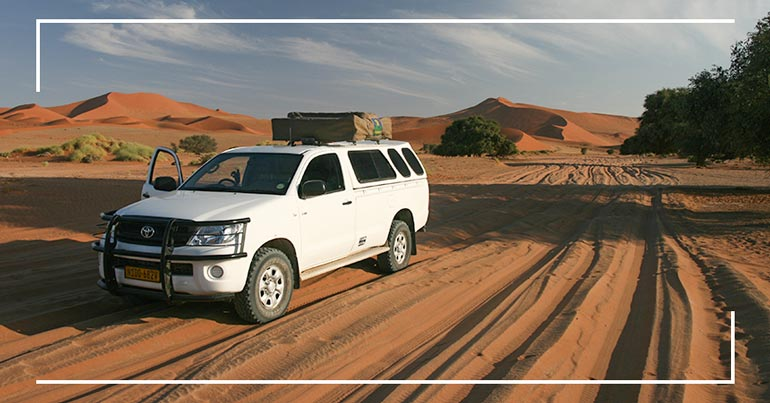 Autohuur-Namibie-Toyota-Hilux-2.4TD-4x4-Single-Cab-Camping-2pax_09