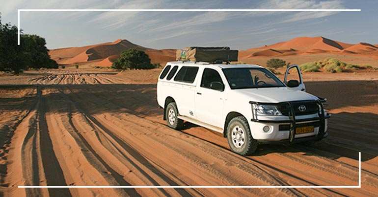 Autohuur-Namibie-Toyota-Hilux-2.4TD-4x4-Single-Cab-Camping-2pax_10