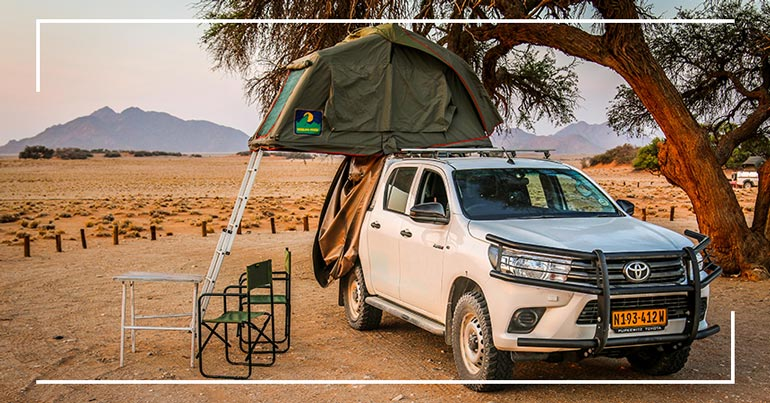 Autohuur-Namibie-Toyota-Hilux-2.5TD-4x4-Double-Cab-Camping-2pax-03