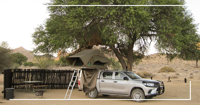 Autohuur-Namibie-Toyota-Hilux-2.5TD-4x4-Double-Cab-Camping-2pax-04