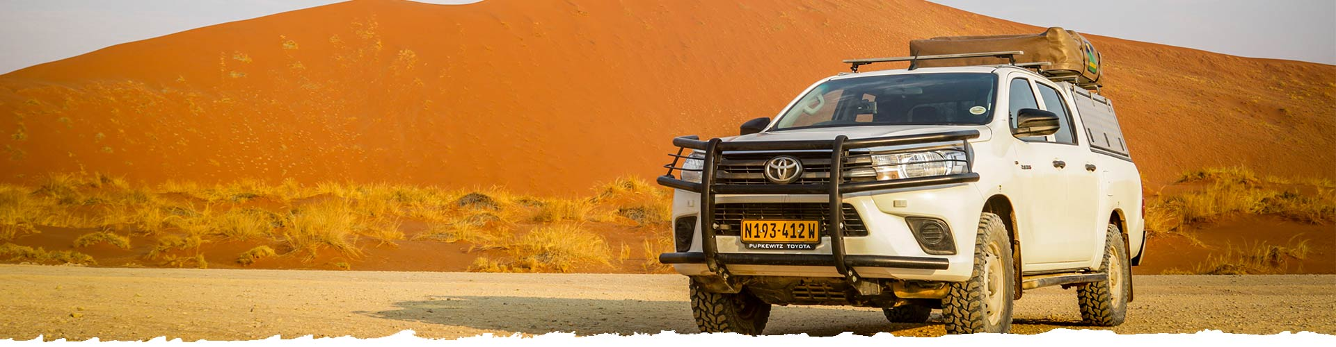 Autohuur-Namibie-Toyota-Hilux-2.5TD-4x4-Double-Cab-Camping-2pax-slider