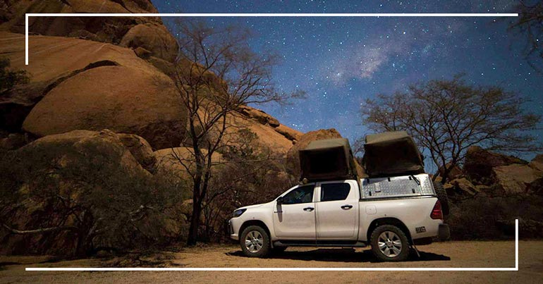 Autohuur-Namibie-Toyota-Hilux-2.5TD-4x4-Double-Cab-Camping-4pax-06
