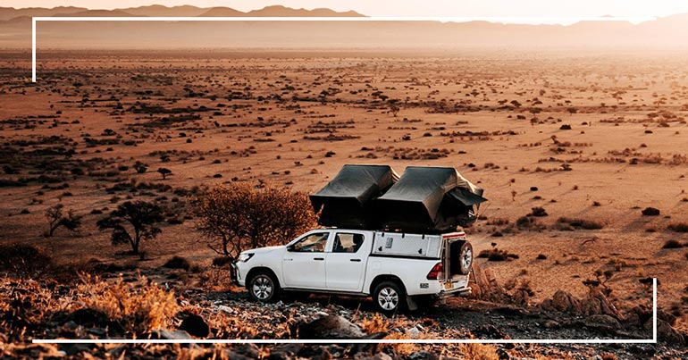 Autohuur-Namibie-Toyota-Hilux-2.5TD-4x4-Double-Cab-Camping-4pax-07