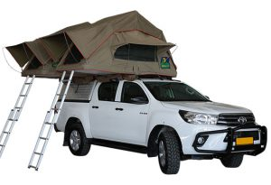 Autohuur-Namibie-Toyota-Hilux-2.5TD-4x4-Double-Cab-Camping-4pax-08
