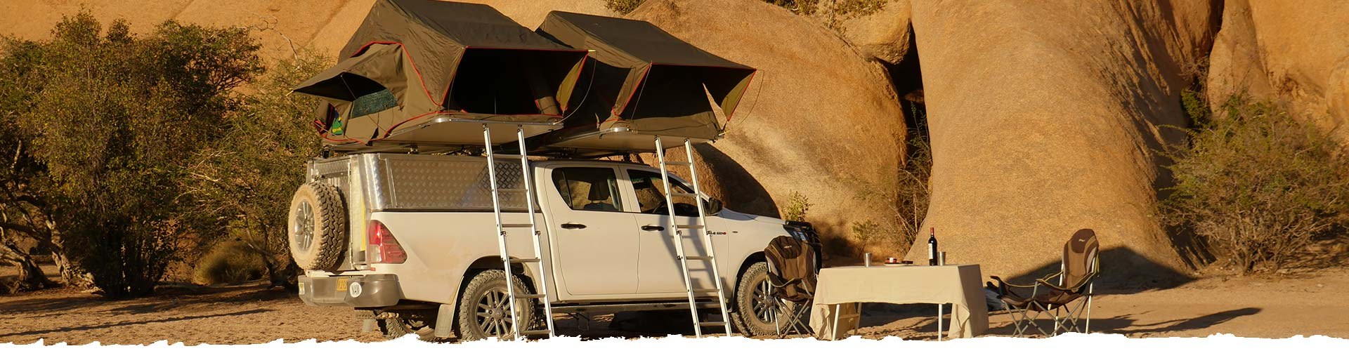 Autohuur-Namibie-Toyota-Hilux-2.5TD-4x4-Double-Cab-Camping-4pax-slider