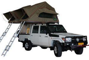 Autohuur-Namibie-Toyota-Landcruiser-4.2D-4pax-camping-01